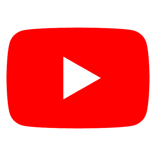 YouTube 14.18.53-arm64