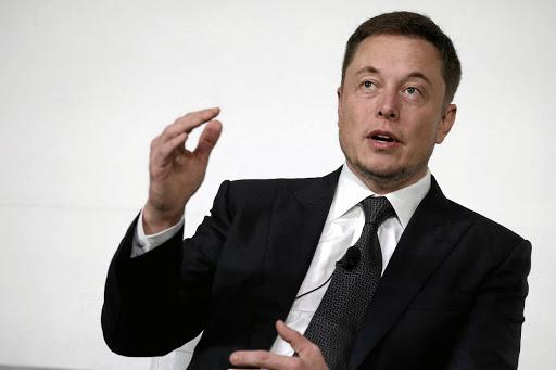 LIAM DENNING: Elon Musk loses chairmanship of Tesla, but dodges a bigger bullet