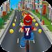 Bike Race - Bike Blast Rush icon