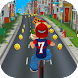 Bike Race - Bike Blast Rush - Androidアプリ