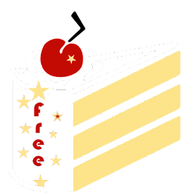 CakeBuddyFree