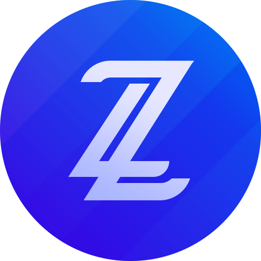 ZERO Launcher pro,smart,boost