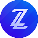 ZERO Launcher pro,smart,boost icon