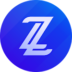 ZERO Launcher pro,smart,boost v2.8.1