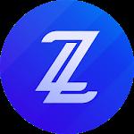ZERO Launcher pro,smart,boost v2.8.3 build 103