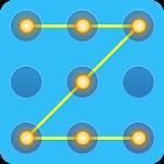 App Lock - Privacy Vault Icon