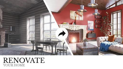 Design Masters u2014 interior design modavailable screenshots 1