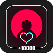 TikBoost : TikTok Likes, Fans & Followers