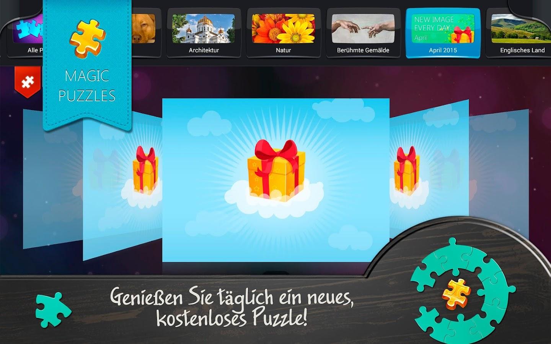 app store spiele gratis