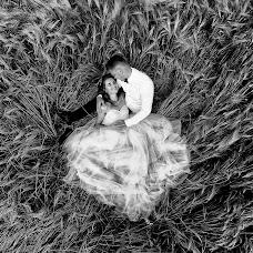 Svadobný fotograf Marius Stoica (mariusstoica). Fotografia publikovaná 01.07.2019