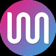 دانلود بازی Logo Maker - Logo Creator, Generator & Designer