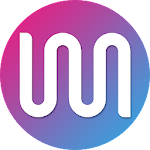 Logo Maker - Logo Creator, Generator & Designer 2.5