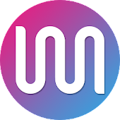 Logo Maker Mod