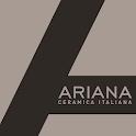 Ariana Ceramica icon