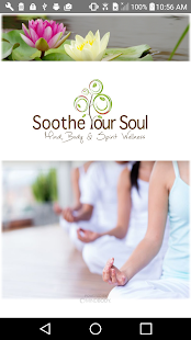 Soothe Your Soul- screenshot thumbnail