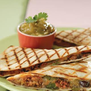 Grilled Chorizo Recipes.