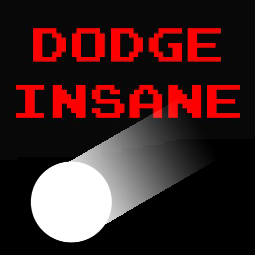 Dodge : Insane file APK for Gaming PC/PS3/PS4 Smart TV