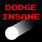 Dodge : Insane Icon