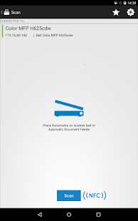 Dell Document Hub - Apps on Google Play