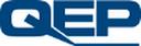Q.E.P. Co., Inc.