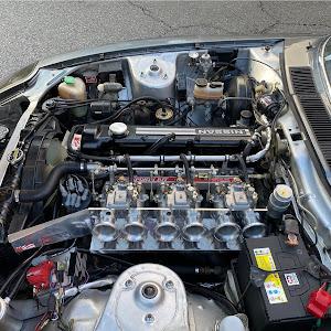 フェアレディZ  S130のカスタム事例画像 奈津樹さんの2020年10月24日18:13の投稿