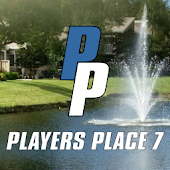 Players Place 7