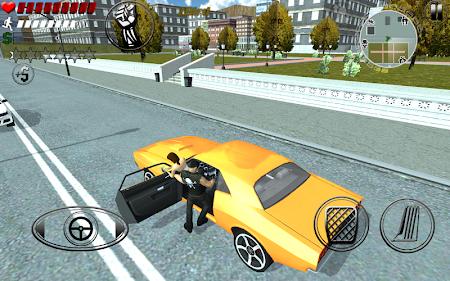 Crime Simulator 1.2 screenshot 641886