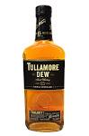 Tullamore Dew 15 Yr.