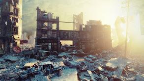 Nuclear Apocalypse thumbnail
