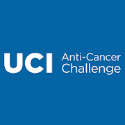 Anti-Cancer Challenge