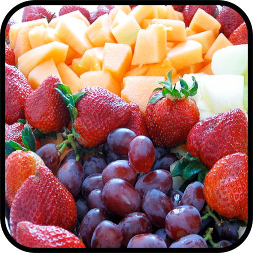 Reichhaltige Salatrezepte zur Gewichtsreduktion