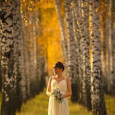 Wedding photographer Vasiliy Astapov (akiro). Photo of 04.12.2012