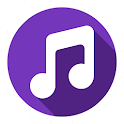 PlayTube Music Player icon