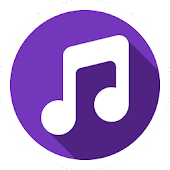 PlayTube Music Player