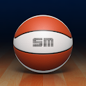 College Basketball Live: Live scores, stats & news icon