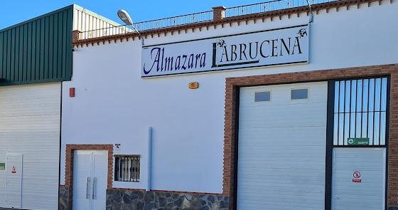 Almazara Labrucena, el sabor de la comarca