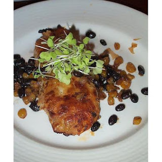 Chicken Strudel Recipes.