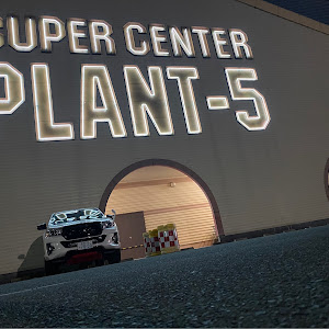 ハイラックス 4WD ピックアップのカスタム事例画像 すっちんさんの2020年10月02日01:43の投稿