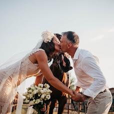 Wedding photographer Katya Kraus (KrausKatja). Photo of 20.08.2018