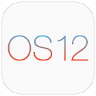 OS 12 - Icon Pack icon
