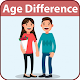 Download Age Difference Calculator For PC Windows and Mac