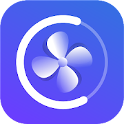 Deep Cleaner by QGL icon
