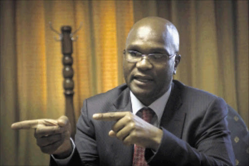Arts and Culture Minister Nathi Mthethwa on Friday gazetted the name change of the Eastern Cape city' which falls under the Makana Local Municipality.