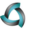 Visor Interactivo Conventus icon