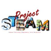 Project S.T.E.A.M tv
