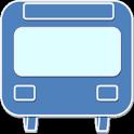 Bangalore BMTC Info icon