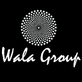 WalaGroup