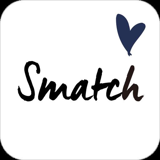 Smatch 婚活・恋活・出会い・マッチングアプリ APK