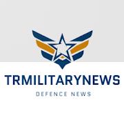 Tr Military News