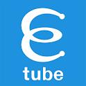 E-TUBE PROJECT icon